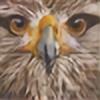 Chenyi87's avatar