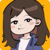 chenysin's avatar
