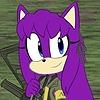 Chenyuxi-Yuji98170's avatar