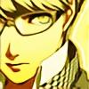 Chenzan's avatar