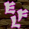 CheonByeol's avatar