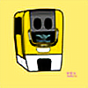 CheonhoStation's avatar