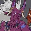 Chepa26's avatar