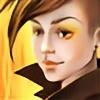 ChepAlina's avatar