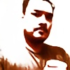 chepao's avatar