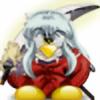 chepecarlos's avatar