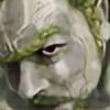 chepech's avatar