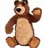 chephei's avatar