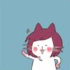 Cheppoly's avatar