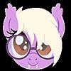 cheppyfoorie's avatar