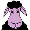Chepri's avatar