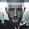 ChepurkoAndrew's avatar