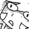 ChepySG's avatar