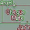 chequemate's avatar