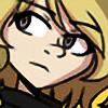 ChequeredTee's avatar