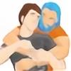 Chequeroot's avatar