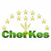 Cher-Kes's avatar