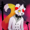 Cher3's avatar