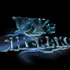 CherakoArt's avatar