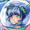 Cheralla's avatar