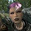 CheraZade-Girl's avatar