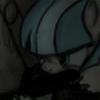 CHERBEUS42's avatar