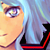 Chercitia's avatar