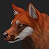 CherDrawsThings's avatar