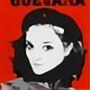 ChereGuevara's avatar