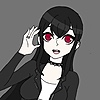 chergrace's avatar