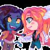 Cheri-Bomb's avatar