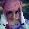 Cheri-Megurine's avatar