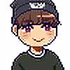cheri-salmon's avatar