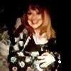 Cheri1's avatar