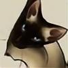 Cheria's avatar