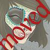 CheriAnnCSW's avatar