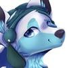 Cheriartz's avatar