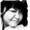 cheriaselalu's avatar