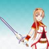 cheriathesummoner2's avatar