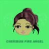 CheribumAngel's avatar