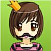 Chericegirl's avatar