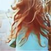 Cherie2's avatar