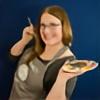 CherieTaylorStudio's avatar