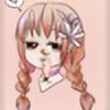 cherigreen's avatar