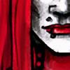 Cherille's avatar