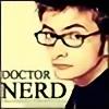 cheriluvs10's avatar
