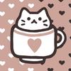 Cherimuu's avatar