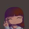 cherimyazu's avatar