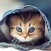 Cherin-x's avatar
