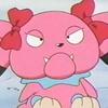 Cheripi-Art's avatar